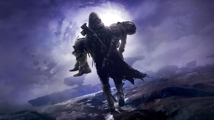 Was Forsaken the saviour of Destiny 2?
