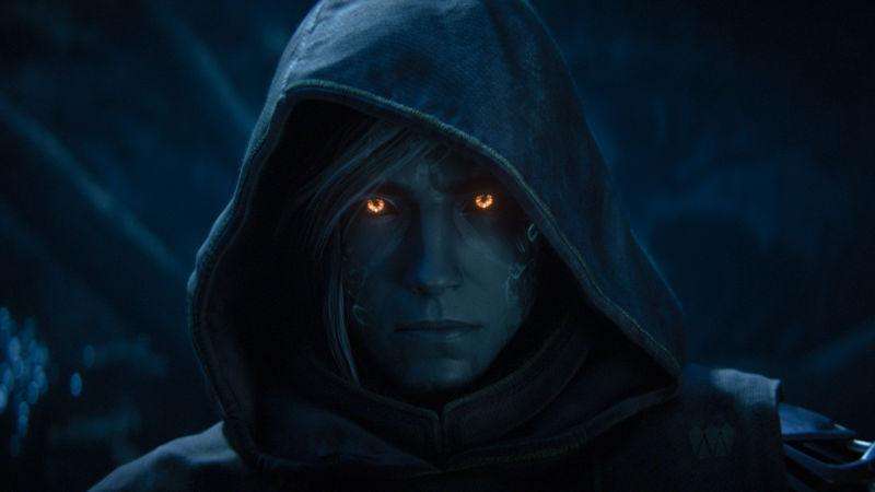 prince uldren destiny 2